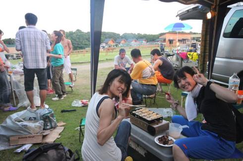海キャンプ39.JPG