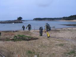 あずり浜8.JPG