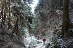 登山22.JPG