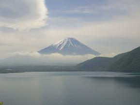 本栖湖12.JPG
