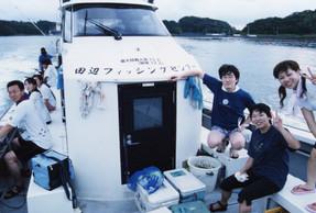 釣り35.JPG