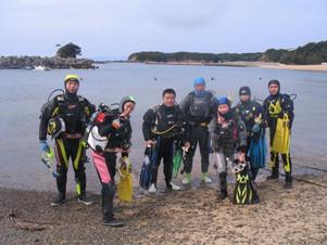 あずり浜9.JPG