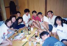 `01石垣島4.JPG