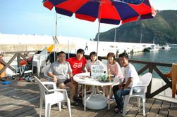 '04隠岐5.JPG