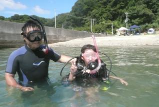 海遊び29.JPG