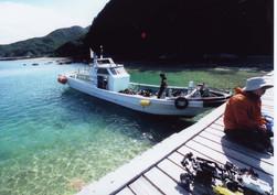 奄美大島南部8.JPG