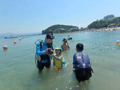 海遊び43.JPG