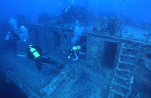 紅海14.JPG