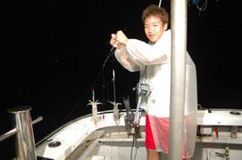 釣り46.JPG