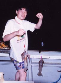釣り28.JPG