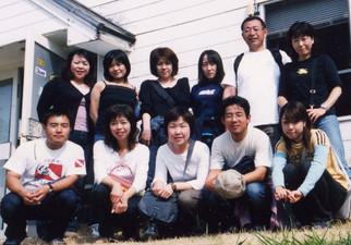奄美大島南部9.JPG