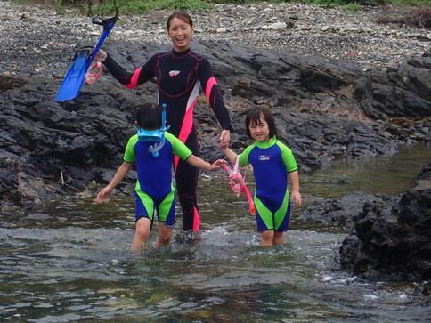 海遊び32.JPG