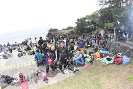 12伊豆海洋公園10.JPG