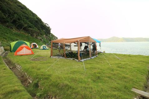 海キャンプ55.JPG