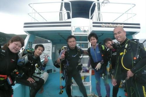 トカラ列島7.JPG
