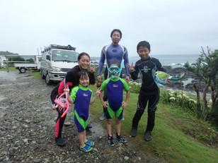 海遊び35.JPG