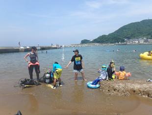海遊び48.JPG