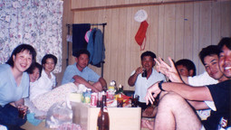 '98宮古島3.JPG