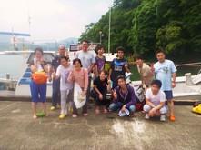 '11冠島3.JPG