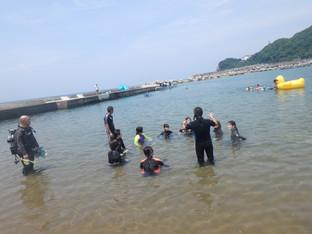 海遊び50.JPG