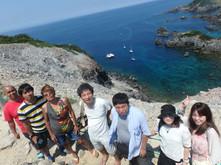式根島18.JPG