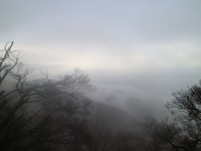 登山19.JPG