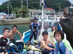 '05紀伊大島1.JPG