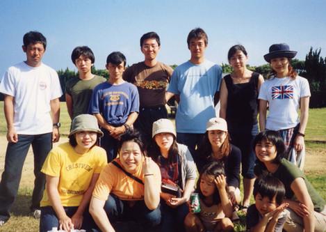 海キャンプ34.JPG
