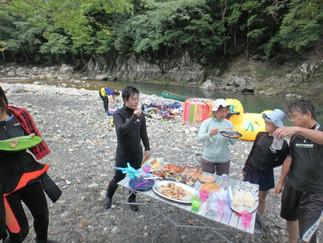 2017年川 (4).jpg