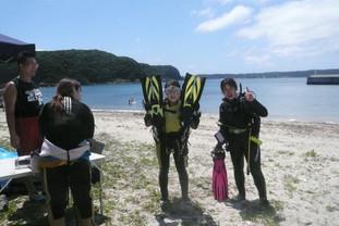 海遊び26.JPG