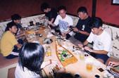 '03五島列島1.JPG