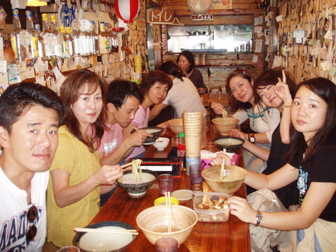 `06石垣島2.JPG