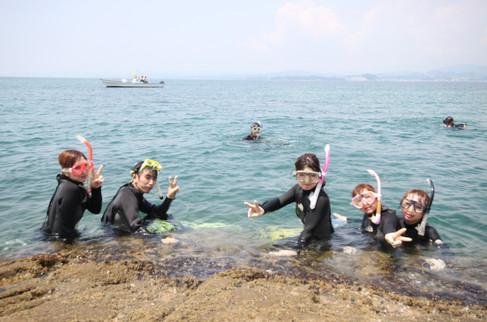 海遊び21.JPG
