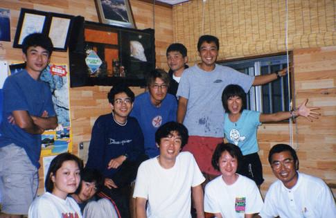 久米島3.JPG