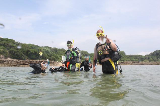 海遊び19.JPG