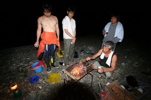 2007年川 (3).jpg