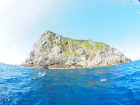 沖ノ島1.JPG