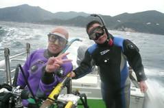`09柏島3.JPG