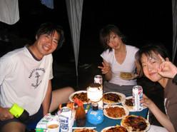 海キャンプ84.JPG