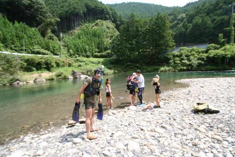 2006年川 (5).jpg