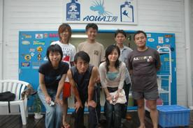 '05日御碕2.JPG
