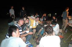 海キャンプ46.JPG
