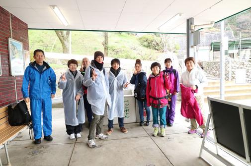 登山12.JPG