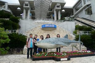 沖縄本島11.JPG