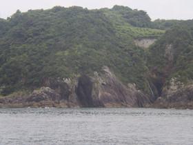 '09紀伊大島2.JPG