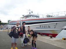 見島11.JPG