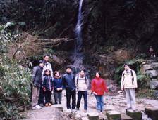登山10.JPG
