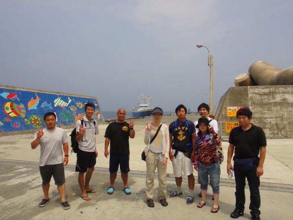 利島5.JPG