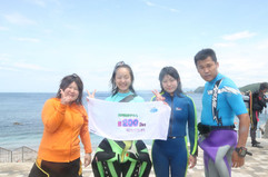 白崎海洋公園6.JPG
