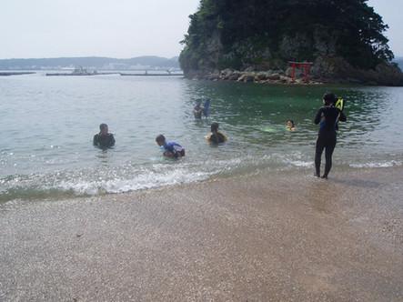 '05紀伊大島3.JPG